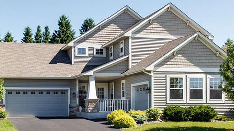 What 400 000 S Homes Across America