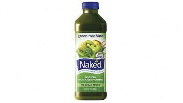 HT naked juice tk 130826 16x9 608 Naked Juice Class Action Settlement Offers Up to $75 Per Consumer