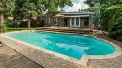 PHOTO: Homes With Swimming Pools Under $300,000