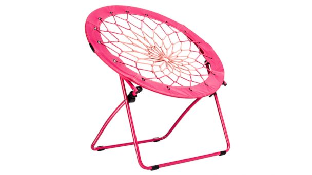 Round bungee chair photo target bungee chair