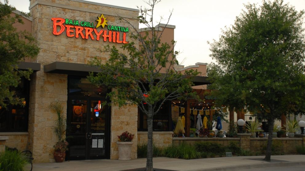 Restaurant Chain Touts 'Politically Incorrect' Holiday Policy