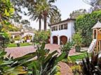 PHOTO: The Big Bang Theory Star Buys Jason Stathams House