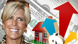 Tough Tips: Seven Rules for Refinancing