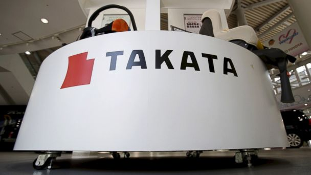 http://a.abcnews.com/images/Business/RT_takata_jef_150520_16x9_608.jpg