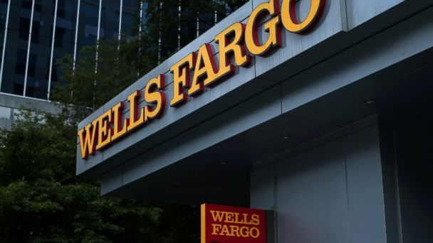 http://a.abcnews.com/images/Business/RT_wells_fargo_hb_160927_16x9_608.jpg