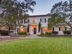 Vince Vaughn Selling California Home for $5.3M