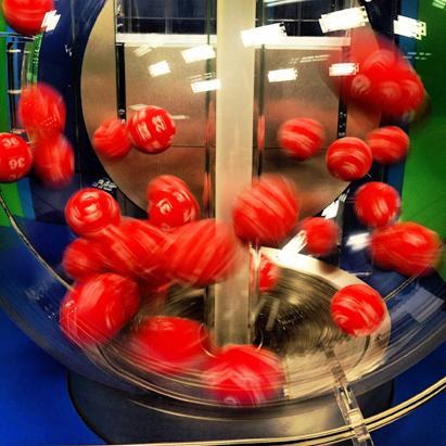 abc_12_powerball_lottery_nt_121128_ssv.j