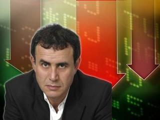 http://a.abcnews.com/images/Business/abc_Nouriel-Roubini_081106_mn.jpg