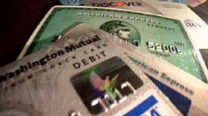 VIDEO: How to Stay Out of Debt