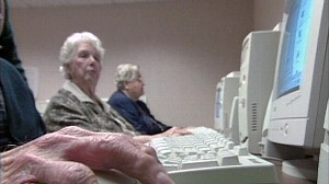 VIDEO: Protecting Seniors From Identity Theft