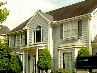 VIDEO: How to Avoid Foreclosure