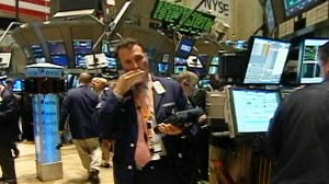 VIDEO: Smart Investing Tips