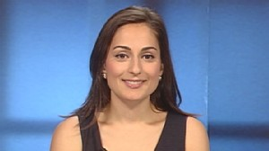 VIDEO: Personal finance expert Farnoosh Torabi answers viewer questions.