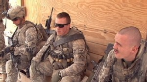 VIDEO: Ellie Kay answers questions from service members and their relatives.