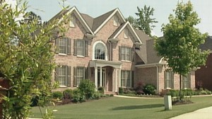 VIDEO: When to pay off your mortgage