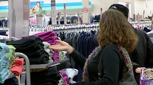 VIDEO: Tips For Save Big This Holiday Season