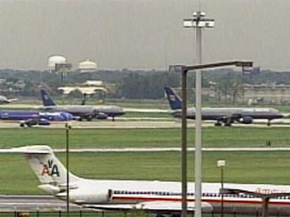 VIDEO: Avoid Airline Fees