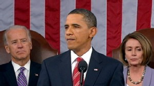 VIDEO: President Obama to send 30 billion in Tarp money to small businesses.
