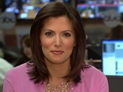 VIDEO: Bloomberg TVs Deirdre Bolton on Wall Street?s reaction to Greeces debt trouble