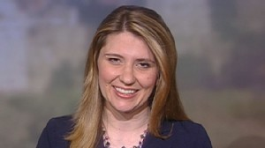 VIDEO: Andrea Chalupa with five things you need to know to maximize your tax return.