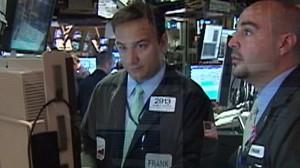 VIDEO: Citigroup Paying Back Billions