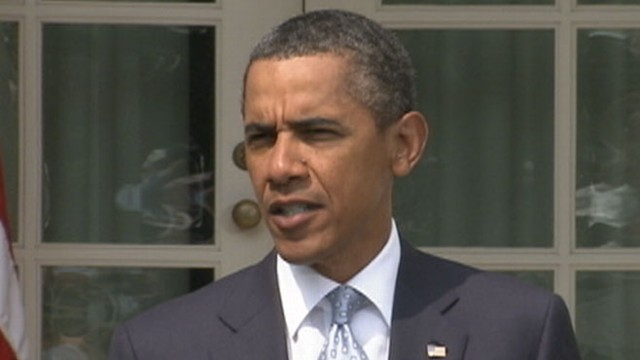 VIDEO: Alix Steel explailns how jobs report could affect President Obamas address.