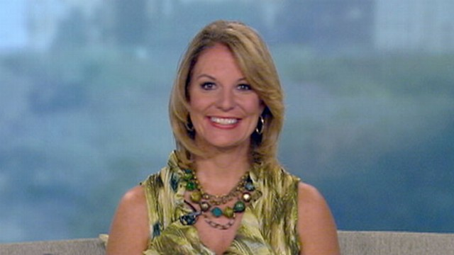VIDEO: Susan Solovic on why retiring can be different for men and women.