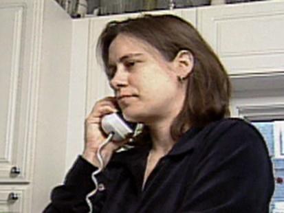 VIDEO: Robocall telemarketing scam