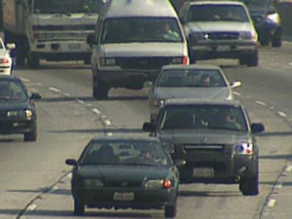 VIDEO: Gas and mileage tax plan