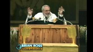House of Yahweh: Prophet or Profiteer?