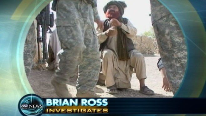 VIDEO: Whistleblower says military translators having tough time with Afghan languages.