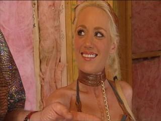 girl looking for sex escorts jobs Brisbane