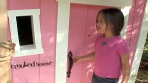 Playhouses Features on Jon and Kate Plus 8 Cost Thousands
