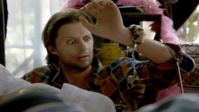 VIDEO: Super Bowl commercial for Gildan.