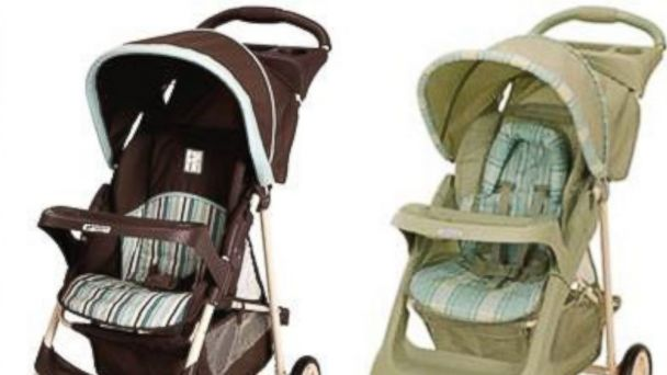 http://a.abcnews.com/images/Business/abc_glaco_recalled_strollers_lf_141119_16x9_608.jpg