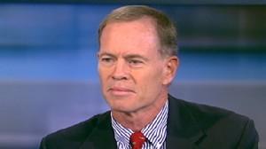End to Bush Tax Cuts Looming