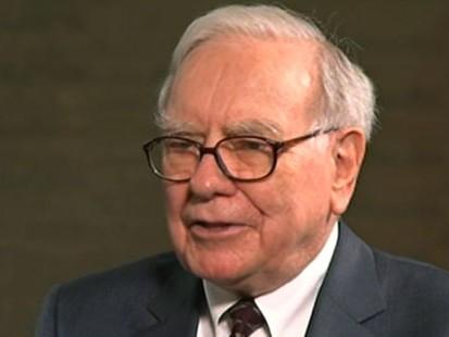 VIDEO: Billionaire investor says restricting banker bonuses only benefits shareholders.