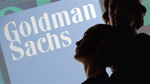 Mothers Accuse Goldman Sachs, Citigroup of Discrimination