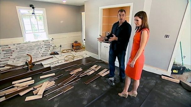abc house flipping ll 130725 16x9 608 Itching to Flip a House? First Check These Moneymaking Tips