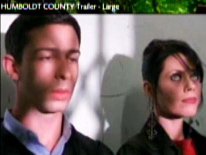 humboldy county, the movie