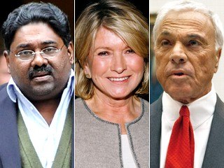 insider trading and martha stewart essay Scandals: martha stewart and the imclone insider trading deal essay sample a very famous scandal that has embedded ourselves in our history is the martha stewart scandal of 2003 martha stewart is a true success story of the american dream in effect.