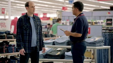 Kmart's Joe Boxer Christmas Commercial Stirs Controversy With Men ...