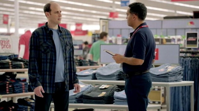 VIDEO: Kmart launches Ship My Pants online advertisement.