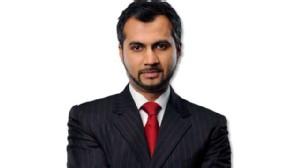 Muhammad Lila