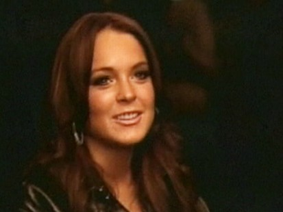 VIDEO: A judge recalls arrest warrant after Lindsay Lohan missed a mandatory court date.