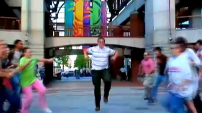 funny youtube videos 2010. March 8, 2010