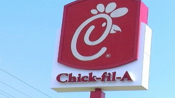 Some gay rights advocates are wary of the fast-food chains expansion plans.