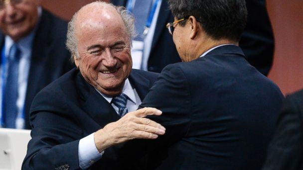 http://a.abcnews.com/images/Business/ap_blatter_fifa_kb_150529_16x9_608.jpg