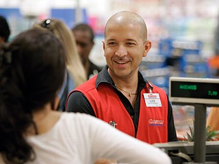 Highest-Paying Jobs in Retail Revealed