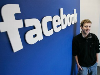 Facebook: Can It Refriend Investors?